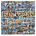 Las Vegas Virtual Tour CD-ROM